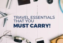 Travel-Essentials-that-You-Must-Not-Miss-When-Packing-Rxsafe