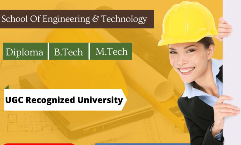 best engineering college in meerut