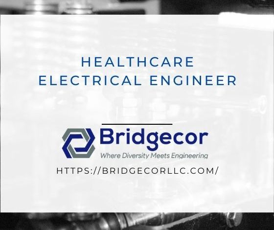 Graph and Healthcare Engineer