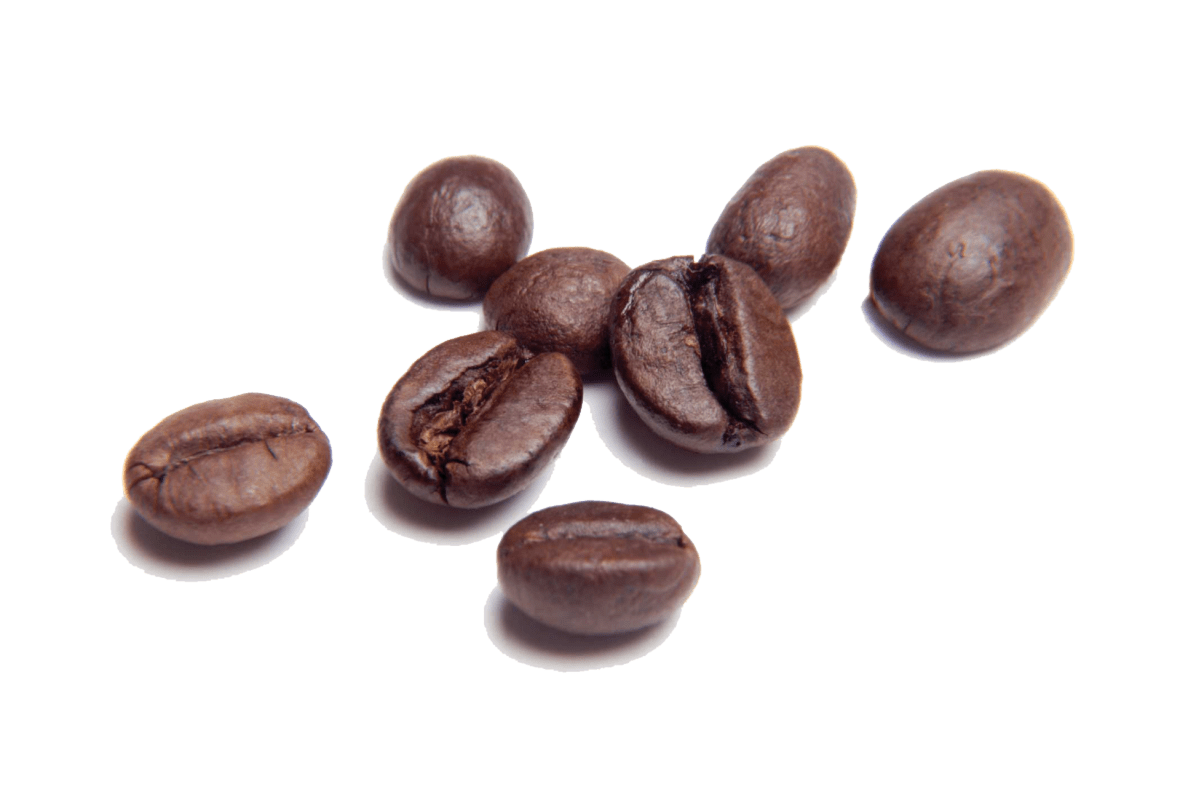 Coffee-Beans-Free-Download-PNG