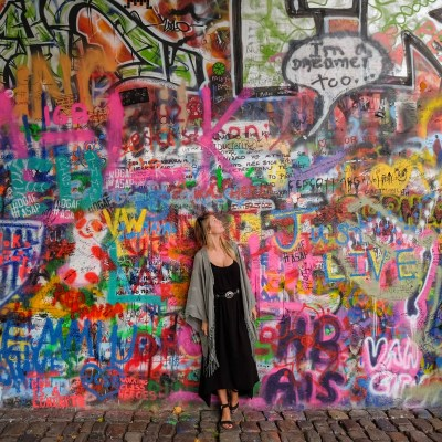 Photography Archives • The Blonde Abroad