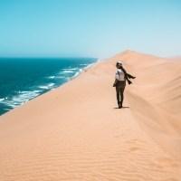 10 Safest Destinations for Solo Female Travel