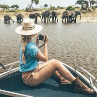 Ethical Animal Encounters Around the World