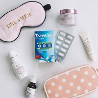 10 Must-Have Travel Beauty Products
