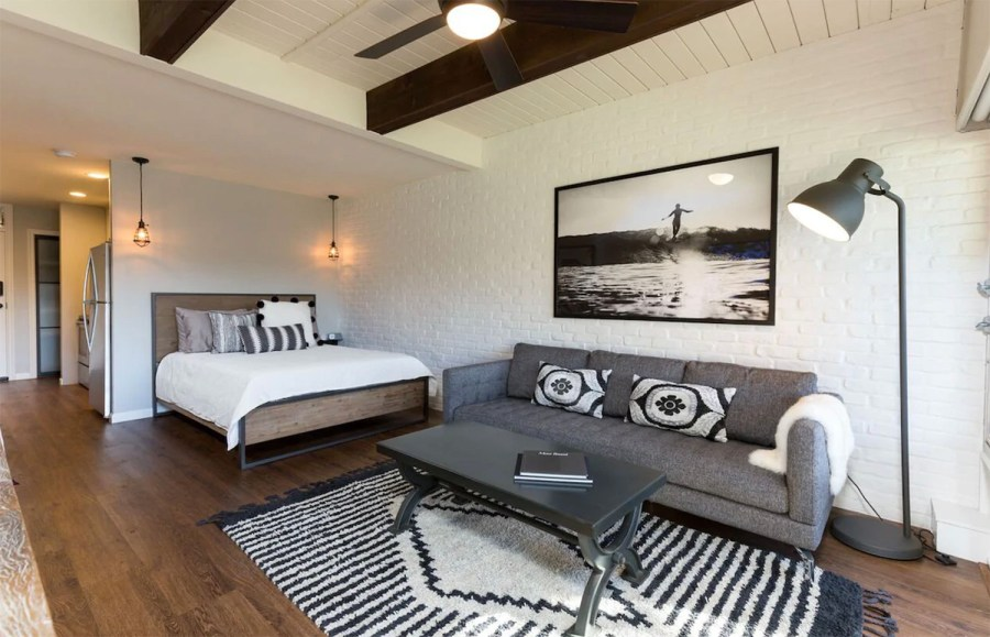 maui hawaii airbnb industrial