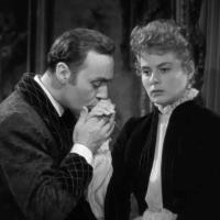 Gaslight (1944)