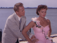 Easy To Love-Esther Williams - 031