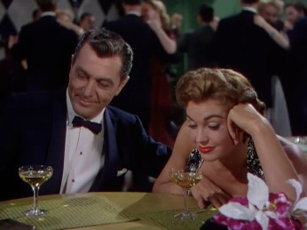 Easy to Love Esther Williams - 104