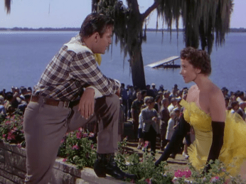 Easy To Love-Esther Williams - 293