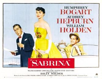 via: http://www.tcm.com/tcmdb/title/16295/Sabrina/#tcmarcp-221441-221445