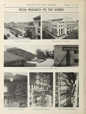 Motion Picture Herald, August 8, 1931. via: http://lantern.mediahist.org