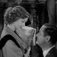 June Bride (1948)