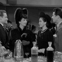 The Feminine Touch (1941)