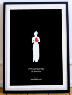 https://www.etsy.com/listing/276393986/all-about-eve-vintage-movie-poster-eve?ga_search_query=all+about+eve&ref=shop_items_search_1