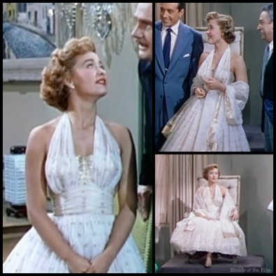 Rich, Young and Pretty: Jane Powell