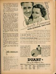 Hollywood, February 1935, via: http://archive.org/stream/hollywood24holl#page/n125/mode/2up