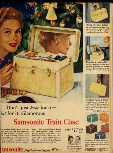 Modern Screen, December 1953 via: http://archive.org/stream/modernscreen48unse#page/n103/mode/2up