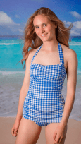 http://esther-williams.com/product/classic-sheath-one-piece/