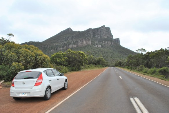 Blonde Wanderlust And My Top 10 Tips For A Road Trip Holiday 7