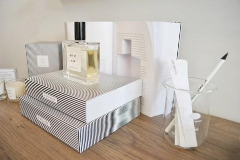 A Luxury Fragrance Experience At Shy Mimosa Perfumery 20
