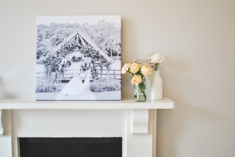 The Perfect Personalised Gift With Tesco Photo 10
