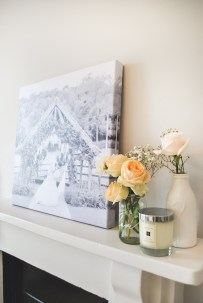 The Perfect Personalised Gift With Tesco Photo 11