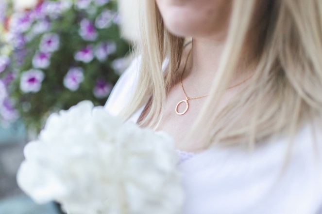 What A Difference A Year Makes Daisy London Jewellery