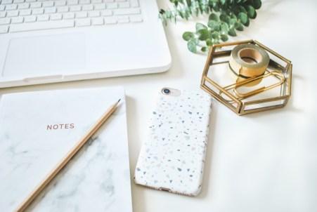 Creative phone case customisation CaseApp