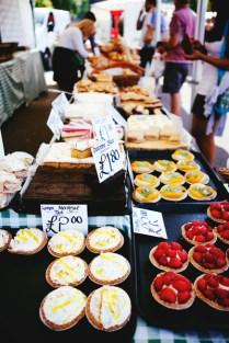 Foodies Festival scenes (21)