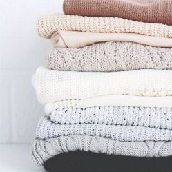 best-collection-of-cozy-sweater-and-cardigan-for-this-winter-seassion-2016-1
