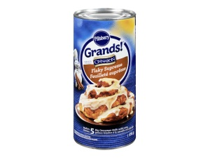 pillsbury-grands-flaky-supreme-cinnamon-rolls-with-icing
