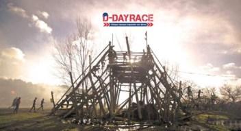 D-day-race-3-2015