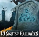 13_Nights_Halloween_ABC_Family