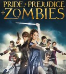 Pride-And-Prejudice-And-Zombies-960x1440-Portrate