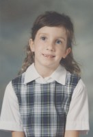 1st Grade (1996)