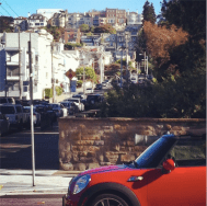 Mini by the Bay