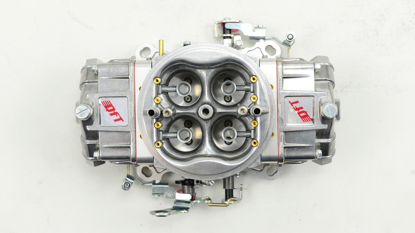hight resolution of carburetors and adapters
