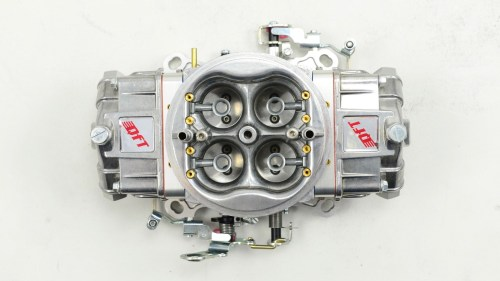 small resolution of carburetors and adapters