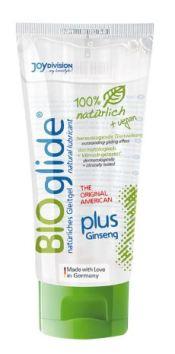 bioglide 4