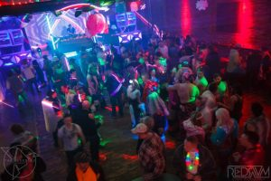 FUR Bluebird Nightclub Reno Nevada Nightlife Events Venue Downtown Concerts (4)