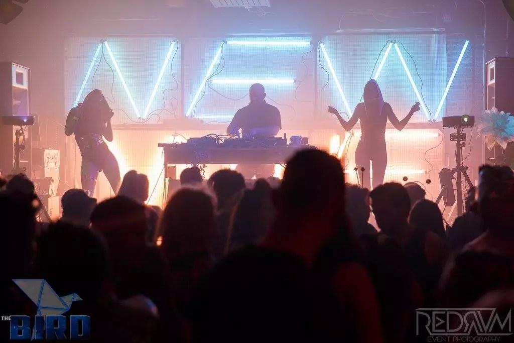 Yuris Night Bluebird Nightclub Reno Nevada Nightlife Events Venue Downtown Concerts (2)