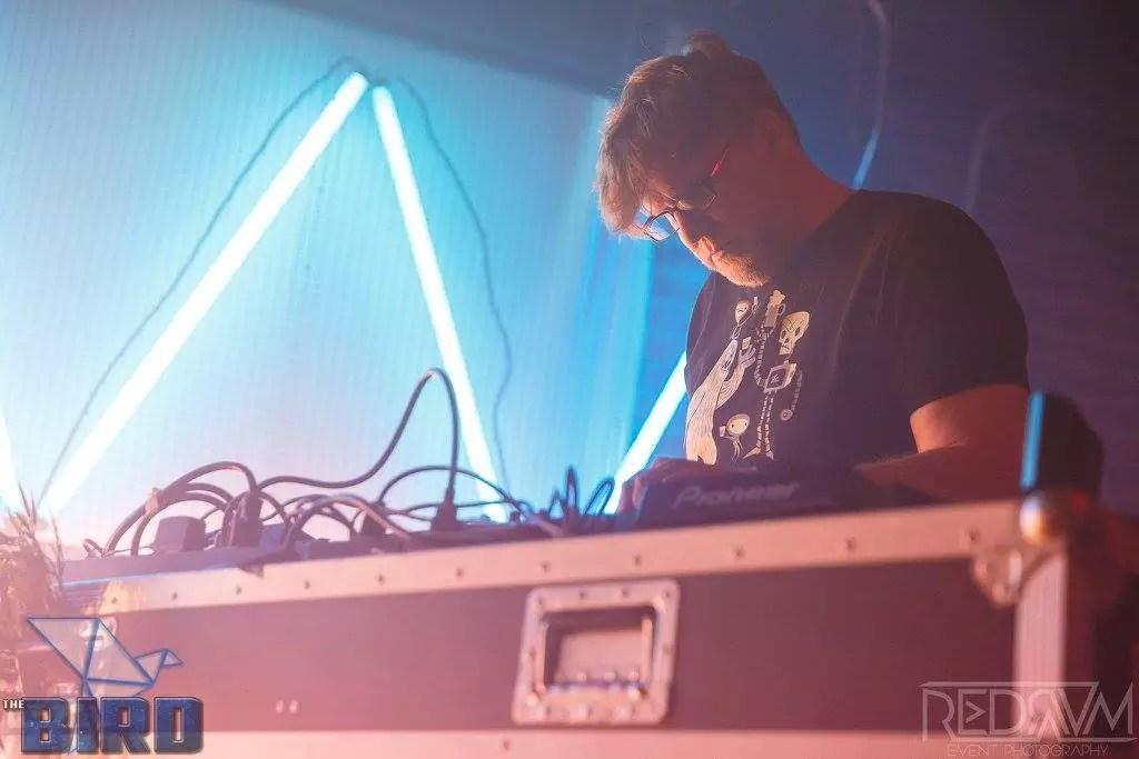Yuris Night Bluebird Nightclub Reno Nevada Nightlife Events Venue Downtown Concerts (6)