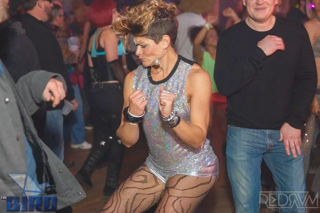 Yuris Night Bluebird Nightclub Reno Nevada Nightlife Events Venue Downtown Concerts