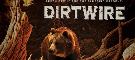 dirtwire