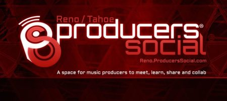 It's back! - Reno Tahoe Producers Social
