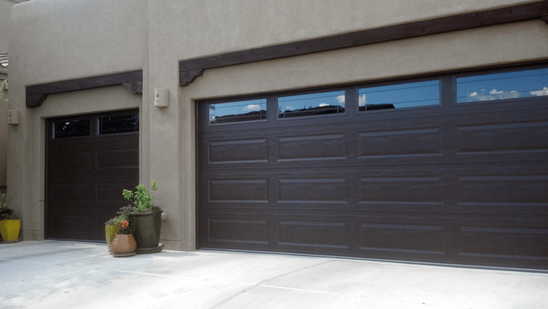 Precision Door Service  Scottsdale, Arizona  Proview