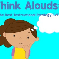 Modeling versus The Think Aloud