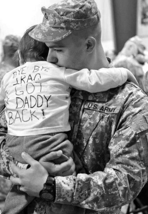 army-baby-child-children-favim-com-841017