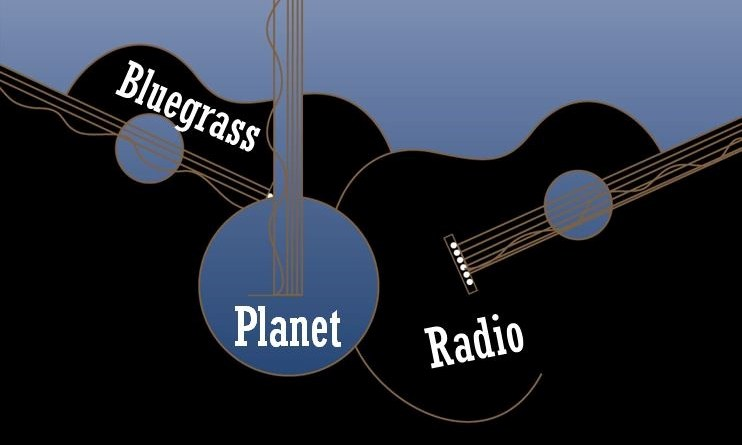 bluegrass_planet_radio