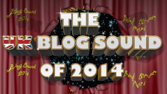 Blog Sound of 2014